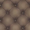 021232 Match Race Rasch-Textil