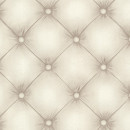 021233 Match Race Rasch-Textil