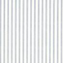 021245 Match Race Rasch-Textil