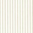 021247 Match Race Rasch-Textil