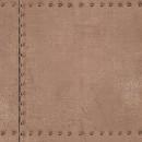 021253 Match Race Rasch-Textil