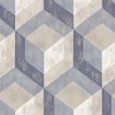 022311 Reclaimed Rasch-Textil