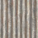 022333 Reclaimed Rasch-Textil