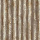 022334 Reclaimed Rasch-Textil