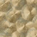 022339 Reclaimed Rasch-Textil