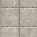 022343 Reclaimed Rasch-Textil