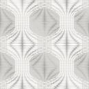 022628 Gravity Rasch-Textil