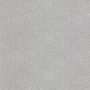 022824 Vision Rasch-Textil
