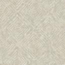 024001 Restored Rasch-Textil