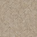 024002 Restored Rasch-Textil