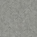 024003 Restored Rasch-Textil