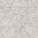024013 Restored Rasch-Textil