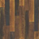 024047 Restored Rasch-Textil