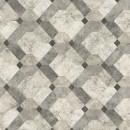 024055 Restored Rasch-Textil
