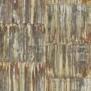 024063 Restored Rasch-Textil