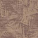 024403 Insignia Rasch Textil