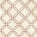 024408 Insignia Rasch Textil