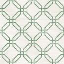 024409 Insignia Rasch Textil