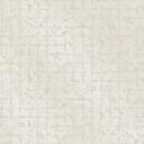 024411 Insignia Rasch Textil