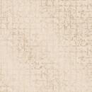 024412 Insignia Rasch Textil