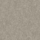 024424 Insignia Rasch Textil