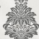 024441 Insignia Rasch Textil
