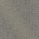 024454 Insignia Rasch Textil