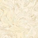 024459 Insignia Rasch Textil