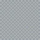 033024 Dalarna Rasch-Textil