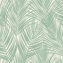 039005 Jungle Fever Rasch-Textil