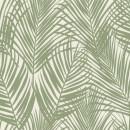 039006 Jungle Fever Rasch-Textil