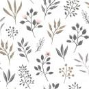 039081 Scandi Cool Rasch-Textil