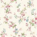 040835 Rosery Rasch-Textil