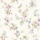 040836 Rosery Rasch-Textil