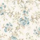 040845 Rosery Rasch-Textil