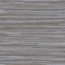 048619 Cabana Rasch-Textil