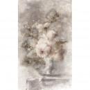 051734 Pure Linen 3 Rasch-Textil