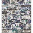 051772 Pure Linen 3 Rasch-Textil