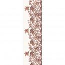 051840 Pure Linen 3 Rasch-Textil