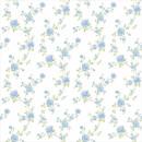 070103 Mariola Rasch-Textil