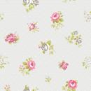070113 Mariola Rasch-Textil