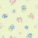 070114 Mariola Rasch-Textil