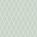 070303 Mariola Rasch-Textil