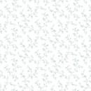 070703 Mariola Rasch-Textil
