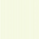 070805 Mariola Rasch-Textil