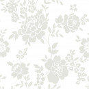 072053 Kingsly Rasch-Textil