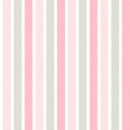 072071 Kingsly Rasch-Textil