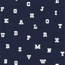 072106 Kingsly Rasch-Textil