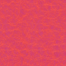 072210 Pompidou Rasch-Textil