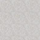 073309 Solitaire Rasch Textil